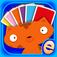 Imagem do aplicativo Cores Memory Match! Cor Jogo Learning for Kids