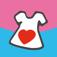 Imagem do aplicativo iMamãe • Gravidez e Fertilidade