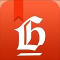 Imagem do aplicativo Gutenberg Books - Free 40k+ books completely free