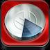 Imagem do aplicativo MoneyWiz - Finanças Pessoais para iPad
