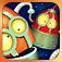 Imagem do aplicativo RoboSockets: Link Me Up