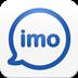 Imagem do aplicativo imo Chamada de Vídeo & Chat para iPad