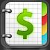 Imagem do aplicativo Meu Dinheiro com Money for iPad