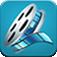 Imagem do aplicativo Movie Cup - Quiz De Cinema Com Amigos