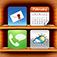 Imagem do aplicativo Transforme Sua Tela - Temas customizáveis, Fundos e Papéis de Parede para iPhone, iPod touch e iPad