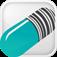 Imagem do aplicativo Lembrete de Medicamentos MediSafe