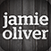 Imagem do aplicativo 20 Minute Meals - Jamie Oliver