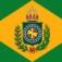 Imagem do aplicativo Historia do Brasil Quiz