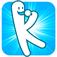 Imagem do aplicativo Karaokê de graça! Cante no karaokê pelo Youtube com Yokee