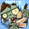 Imagem do aplicativo Plants vs. Zombies™ 2