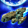 Imagem do aplicativo Quantum Legacy HD