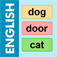 Imagem do aplicativo Aprender Inglês com Wlingua