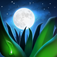 Imagem do aplicativo Relax Melodies: Sleep zen sounds & white noise for meditation, yoga and baby relaxation