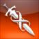 Imagem do aplicativo Infinity Blade