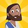 Imagem do aplicativo Bíblia Crianças