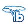 Imagem do aplicativo Aprender Inglês, Espanhol, Francês e mais idiomas com o busuu