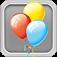 Imagem do aplicativo Birthday Sweet Pro - Birthday Calendar/Reminder and eCard Maker for Facebook