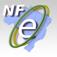 Imagem do aplicativo iNota SN