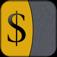 Imagem do aplicativo Your Money Pro