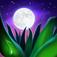 Imagem do aplicativo Relax Melodies Premium: Sleep zen sounds & white noise for meditation, yoga and baby relaxation
