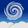 Imagem do aplicativo Manga Storm - The Ultimate Manga Reader