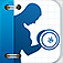 Imagem do aplicativo Fitness Buddy : 1700+ Exercise Workout Trainer and Workout Journal