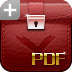 Imagem do aplicativo pdf-notes for iPad (pdf reader/viewer, free)