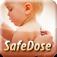 Imagem do aplicativo SafeDosePro
