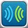 Imagem do aplicativo Tradutor de Voz (SayHi Translate)