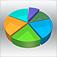 Imagem do aplicativo Só Dinheiro LE : orçamento - finanças pessoais, manager de despesas e receitas