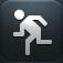 Imagem do aplicativo Porta dos Fundos