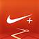 Imagem do aplicativo Nike+ Running
