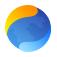 Imagem do aplicativo Mercury Web Browser - with Powerful AdBlock Extension