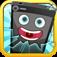 Imagem do aplicativo PHONE FIGHT - O melhor jogo de combate multi jogadores!