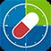 Imagem do aplicativo Caixa de Remédios