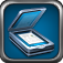 Imagem do aplicativo TinyScan Pro - PDF scanner to scan multipage documents