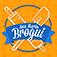 Imagem do aplicativo Ana Maria Brogui – O primeiro programa de culinária do Youtube BR agora no seu celular!