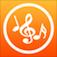Imagem do aplicativo Music TV - Veja gratuitamente os seus vídeos de música no Youtube!