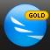 Imagem do aplicativo WorldMate Gold