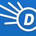 Imagem do aplicativo Dictionary.com Dictionary & Thesaurus para iPad - Gratis