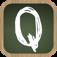 Imagem do aplicativo ENEM Quiz - Questões e Aulas em Vídeo