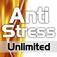 Imagem do aplicativo Sons da música Anti estresse mais sons calmantes para yoga, meditação guiada, relaxamento e sono profundo