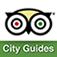 Imagem do aplicativo TripAdvisor Offline City Guides