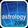 Imagem do aplicativo Susan Miller's AstrologyZone Daily Horoscope FREE!