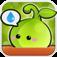 Imagem do aplicativo Plant Nanny