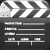 Imagem do aplicativo My Movies for iPad Pro