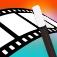 Imagem do aplicativo Magisto - Editor de Vídeo Mágico