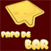Imagem do aplicativo Papo de Bar