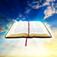 Imagem do aplicativo Bíblia #rpsp