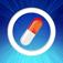 Imagem do aplicativo Guia dos Remédios